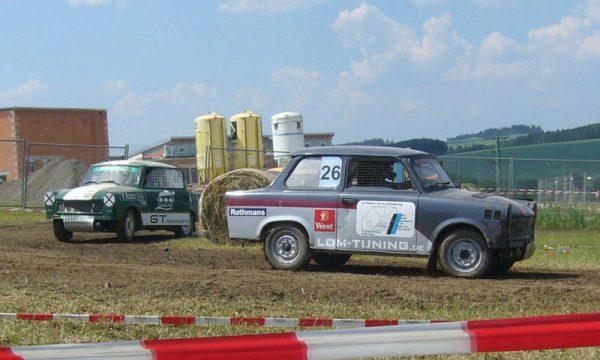 3 Pausaer Trabantrennen 2007 067