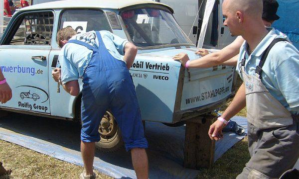 3 Pausaer Trabantrennen 2007 068