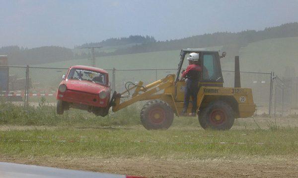 3 Pausaer Trabantrennen 2007 070