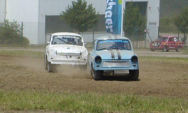 3 Pausaer Trabantrennen 2007 073