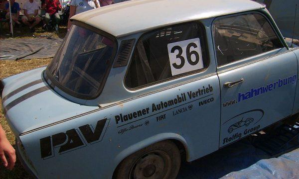 3 Pausaer Trabantrennen 2007 080