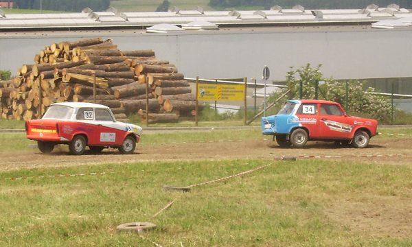 3 Pausaer Trabantrennen 2007 083