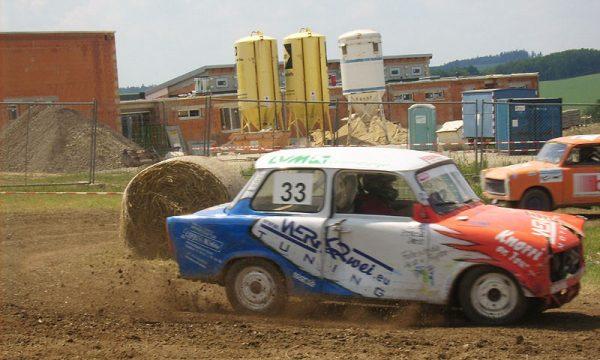 3 Pausaer Trabantrennen 2007 085