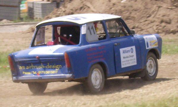 3 Pausaer Trabantrennen 2007 086