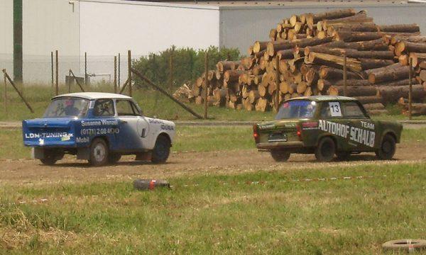 3 Pausaer Trabantrennen 2007 087