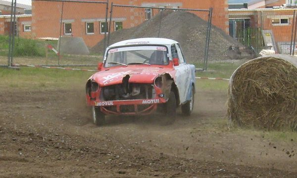 3 Pausaer Trabantrennen 2007 090