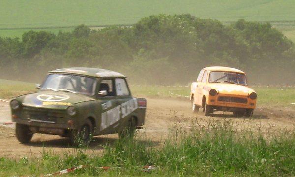 3 Pausaer Trabantrennen 2007 092