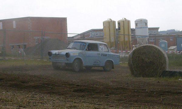 3 Pausaer Trabantrennen 2007 093