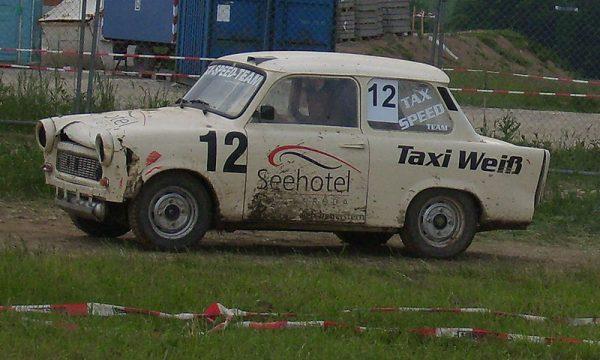 3 Pausaer Trabantrennen 2007 094