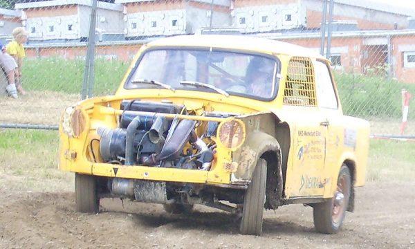 3 Pausaer Trabantrennen 2007 095