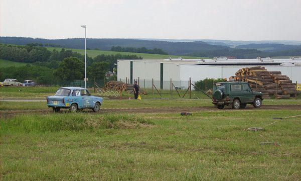 3 Pausaer Trabantrennen 2007 098