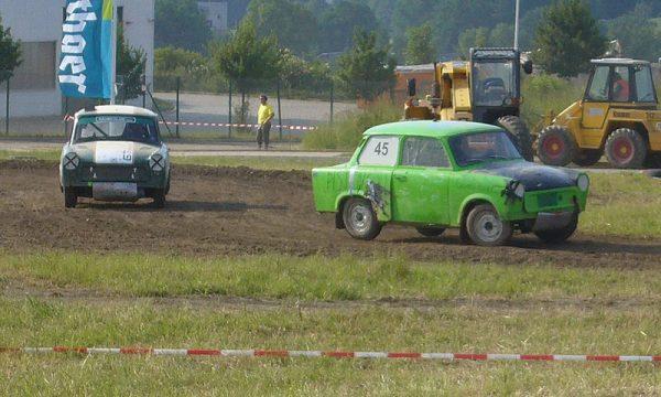 3 Pausaer Trabantrennen 2007 101