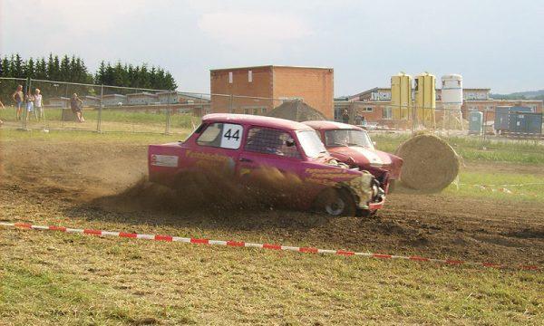 3 Pausaer Trabantrennen 2007 103