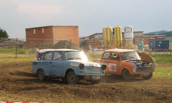 3 Pausaer Trabantrennen 2007 104