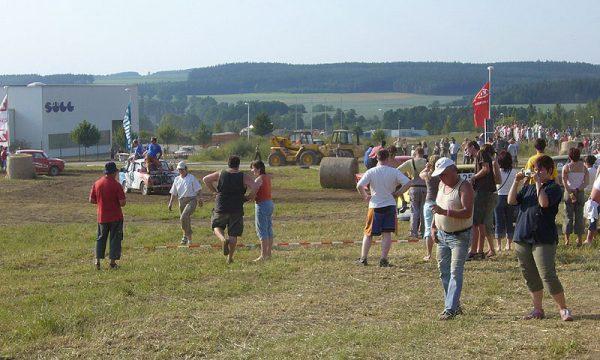 3 Pausaer Trabantrennen 2007 105