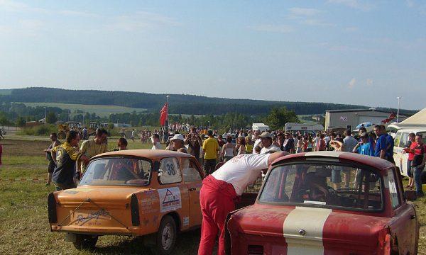 3 Pausaer Trabantrennen 2007 106