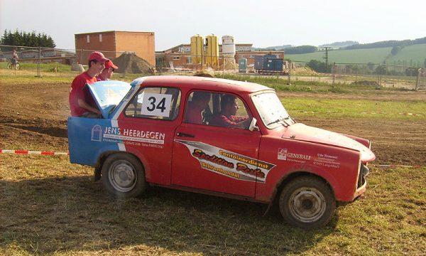 3 Pausaer Trabantrennen 2007 108