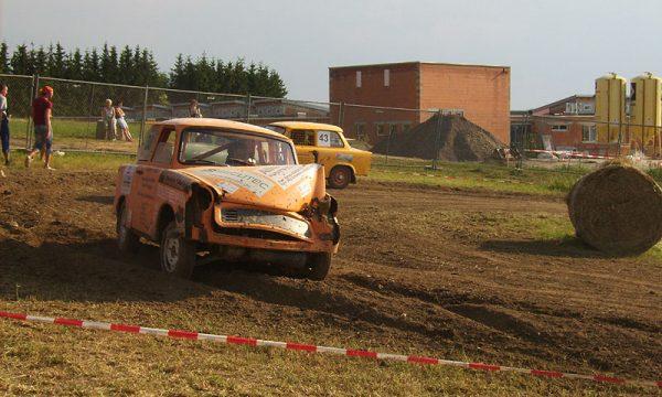 3 Pausaer Trabantrennen 2007 109