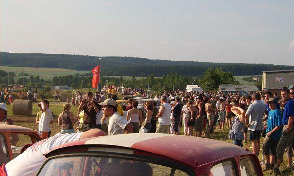 3 Pausaer Trabantrennen 2007 110