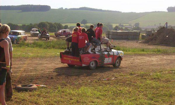 3 Pausaer Trabantrennen 2007 111