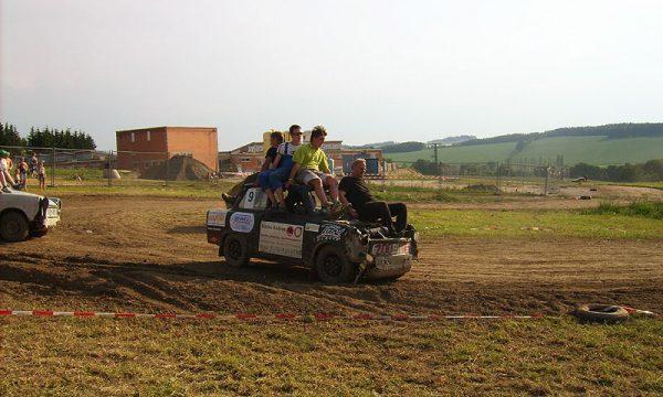 3 Pausaer Trabantrennen 2007 113