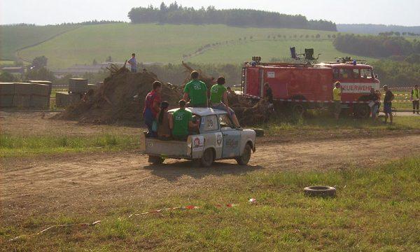 3 Pausaer Trabantrennen 2007 114