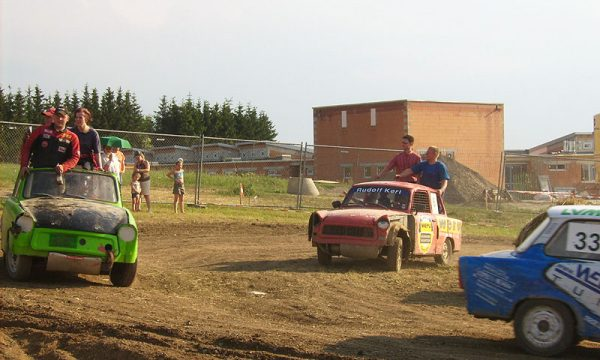 3 Pausaer Trabantrennen 2007 115