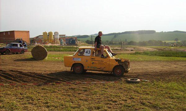 3 Pausaer Trabantrennen 2007 116