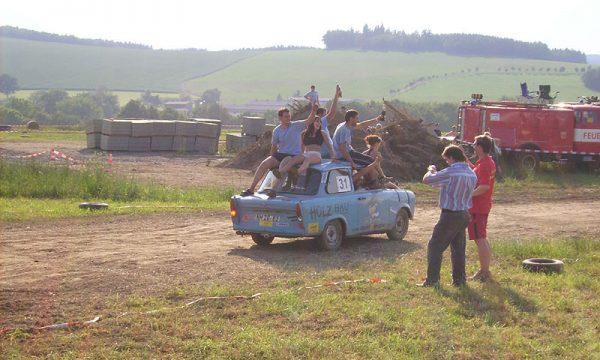 3 Pausaer Trabantrennen 2007 117