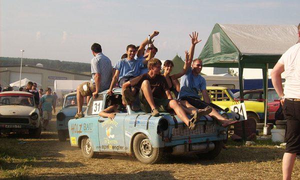 3 Pausaer Trabantrennen 2007 119