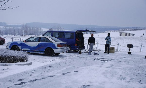 3 Pausaer Winterrennen 2012 001