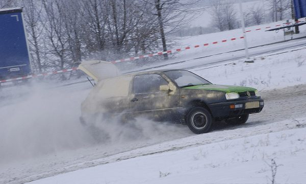 3 Pausaer Winterrennen 2012 046