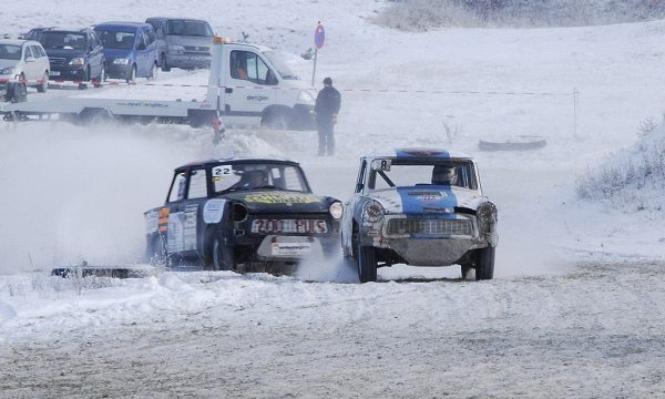 3 Pausaer Winterrennen 2012 060