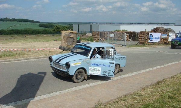 4 Pausaer Trabantrennen 2008 003