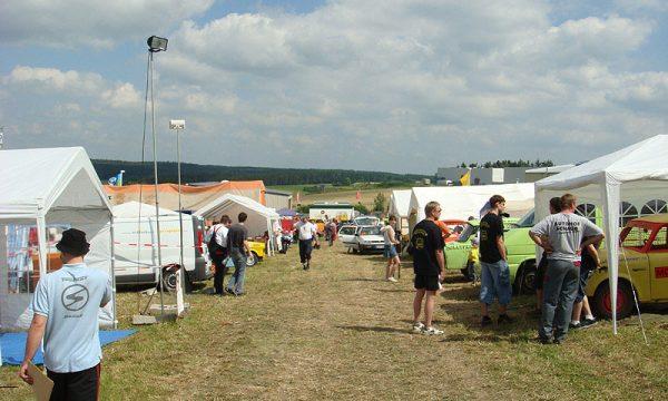 4 Pausaer Trabantrennen 2008 009