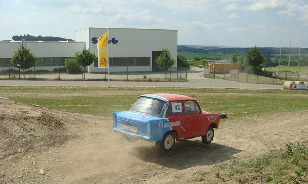 4 Pausaer Trabantrennen 2008 012