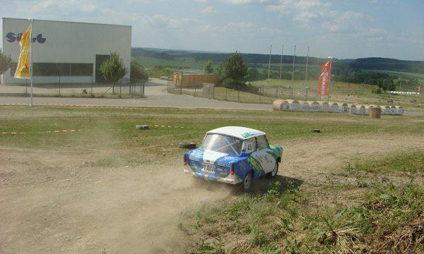4 Pausaer Trabantrennen 2008 013