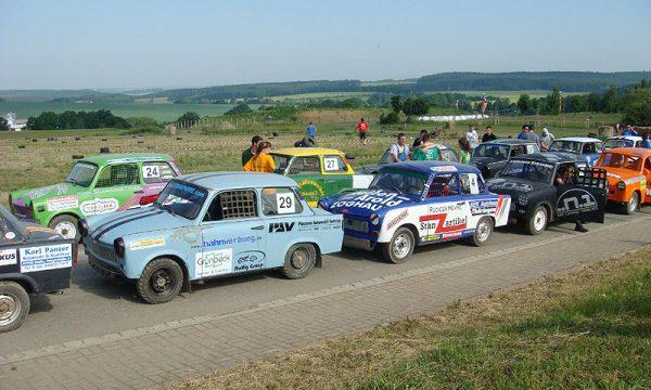 4 Pausaer Trabantrennen 2008 017