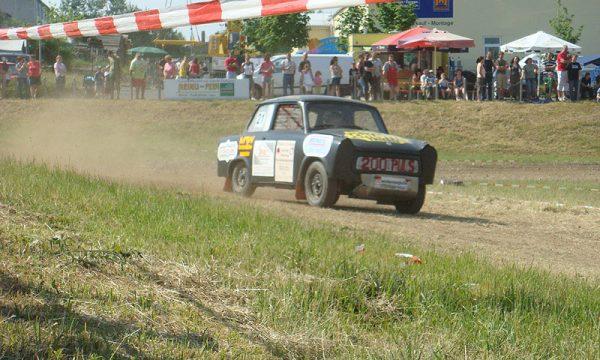 4 Pausaer Trabantrennen 2008 024