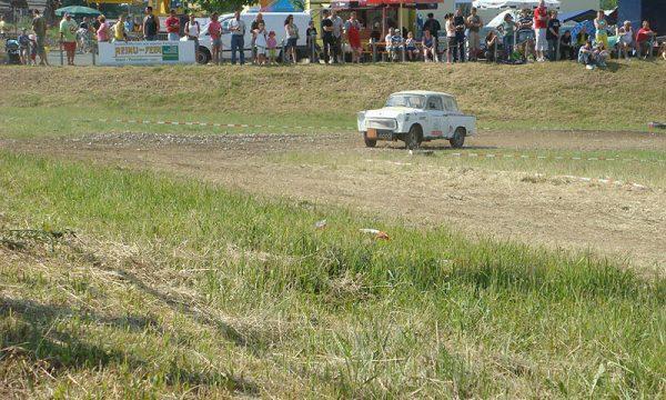 4 Pausaer Trabantrennen 2008 025