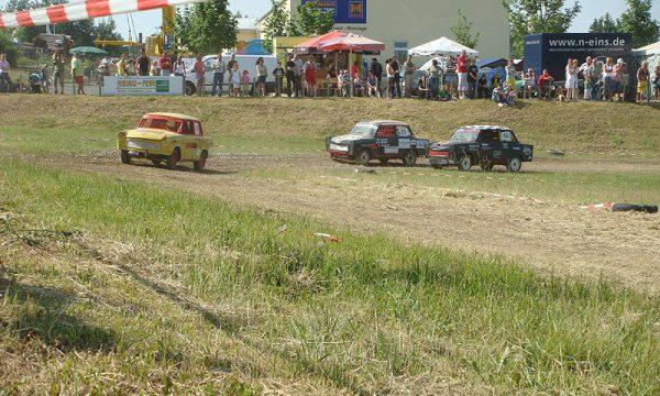4 Pausaer Trabantrennen 2008 026