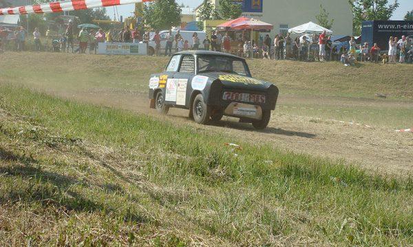 4 Pausaer Trabantrennen 2008 028