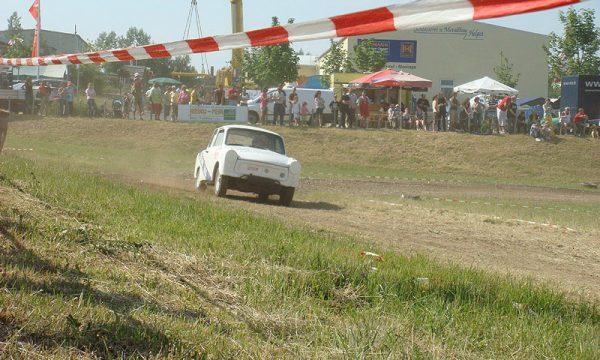 4 Pausaer Trabantrennen 2008 029