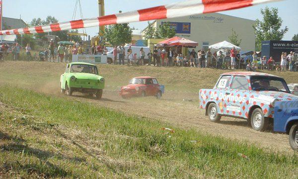 4 Pausaer Trabantrennen 2008 030