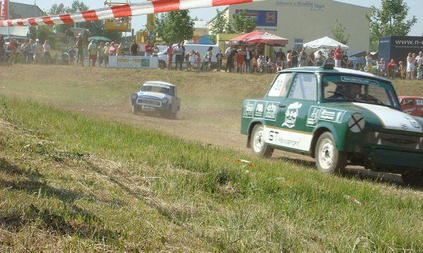 4 Pausaer Trabantrennen 2008 031