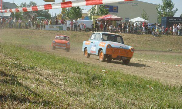 4 Pausaer Trabantrennen 2008 032