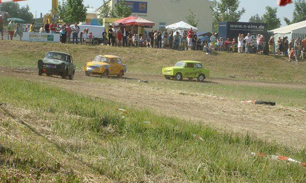 4 Pausaer Trabantrennen 2008 033