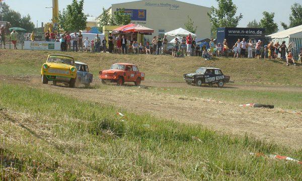 4 Pausaer Trabantrennen 2008 034