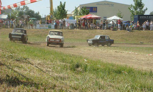 4 Pausaer Trabantrennen 2008 035