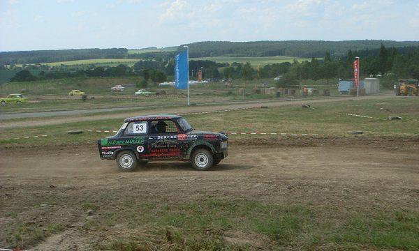 4 Pausaer Trabantrennen 2008 037